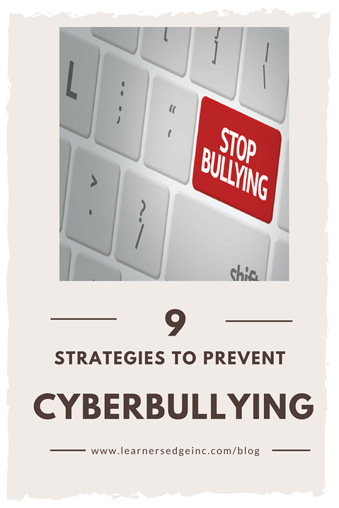 Cyberbullying_Image_1.png