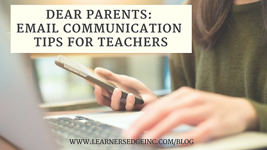 Email communication tips for teachers.png