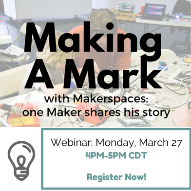 Makerspaces Webinar (1).png