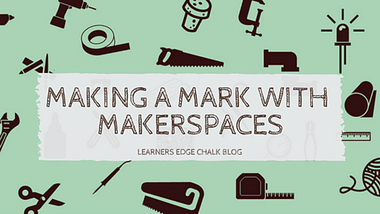makerspaces.png