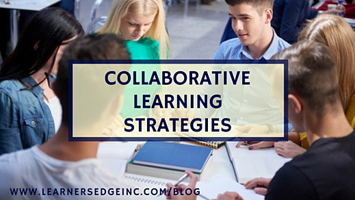 collaborative learning strategies.png