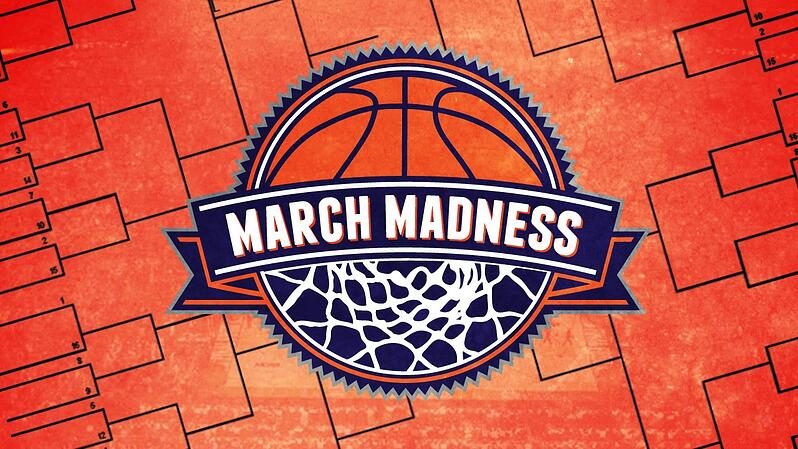 march_madness_image.jpg