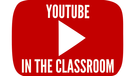 youtube in the classroom.png