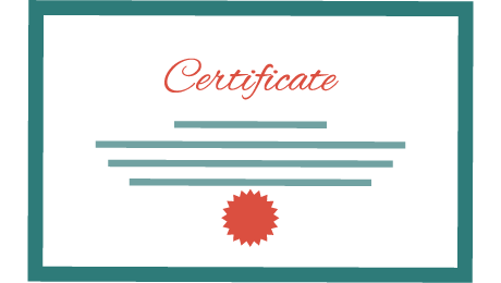 certificate-page-graphic.png