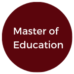 Master of Education-1