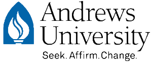 andrews-university-logo-sm