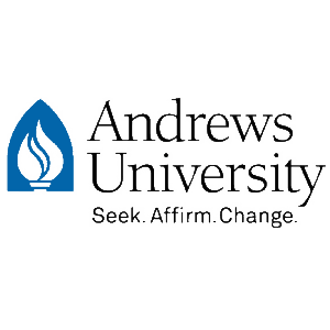 andrews-university-logo