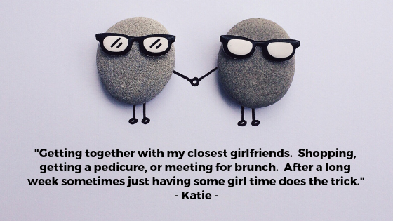 Quote - Katie-1