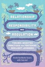 Relationship Responsibility and Regulation