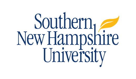 Snhu Online Degrees >> Southern New Hampshire University Learners Edge