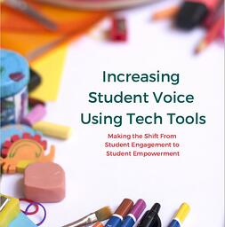Tech-Tools-Cover