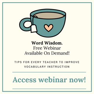Vocabulary-Instruction-Webinar