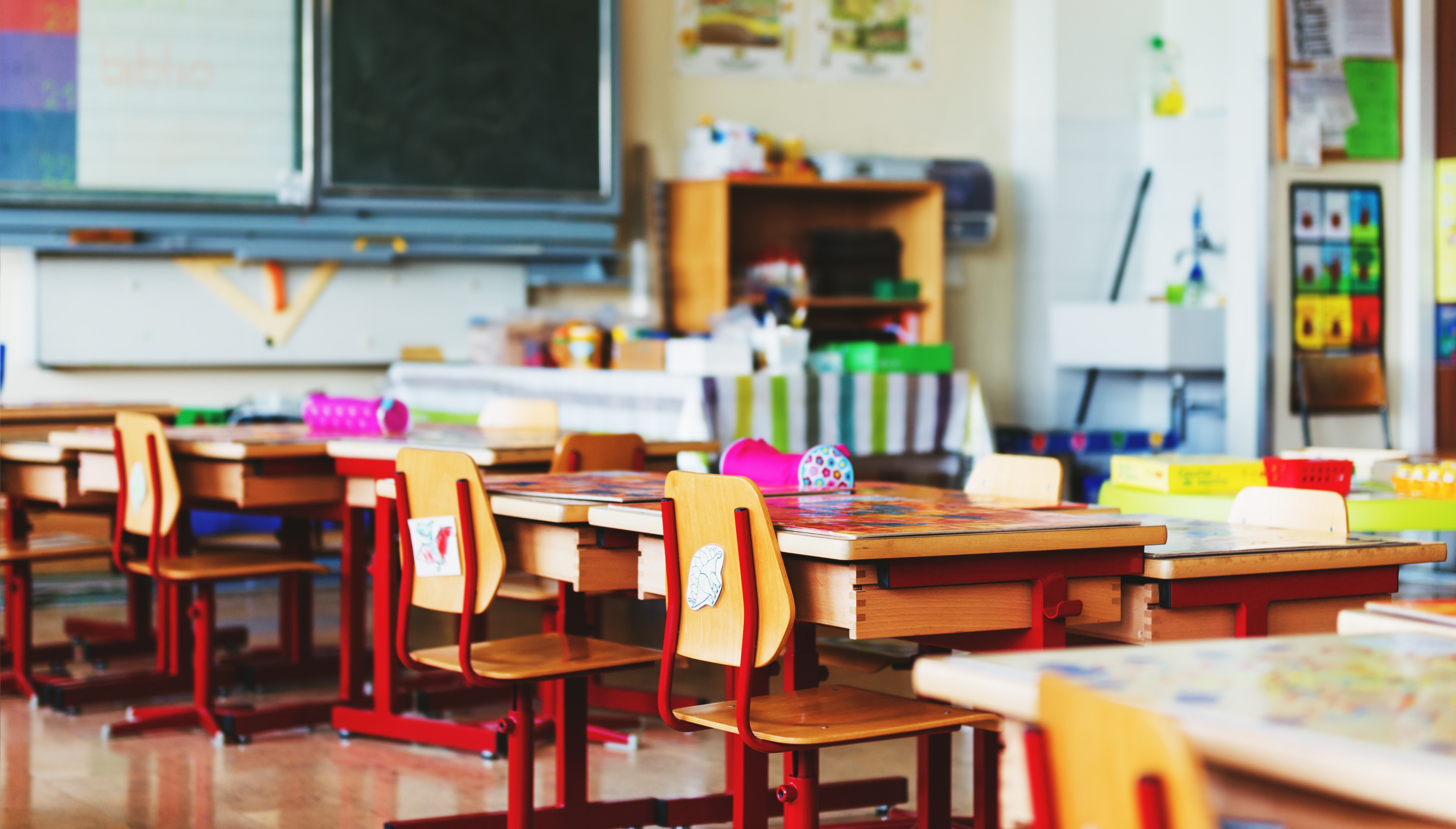 classroom design cropped