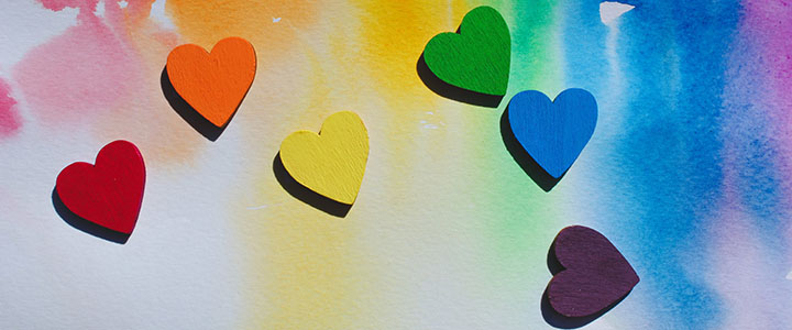 header_rainbow-hearts-scattered-whimsically-on-watercolour-canvas