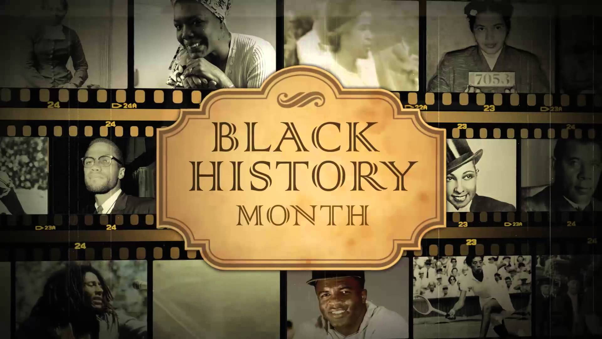 The Do S And Don Ts Of Teaching Black History Month