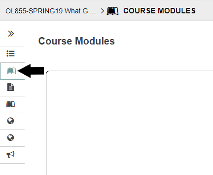 Course Modules Button-1