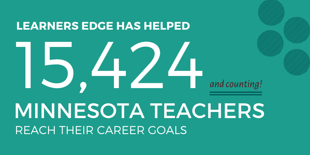 State Pages - MN Teachers 2020-2