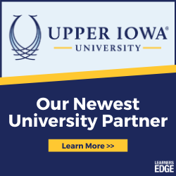 Upper Iowa University LE Blog Ad (2)